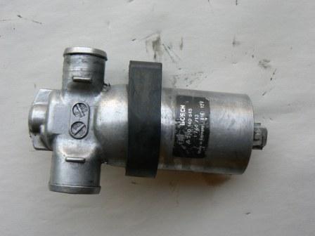M52 Engine Problems